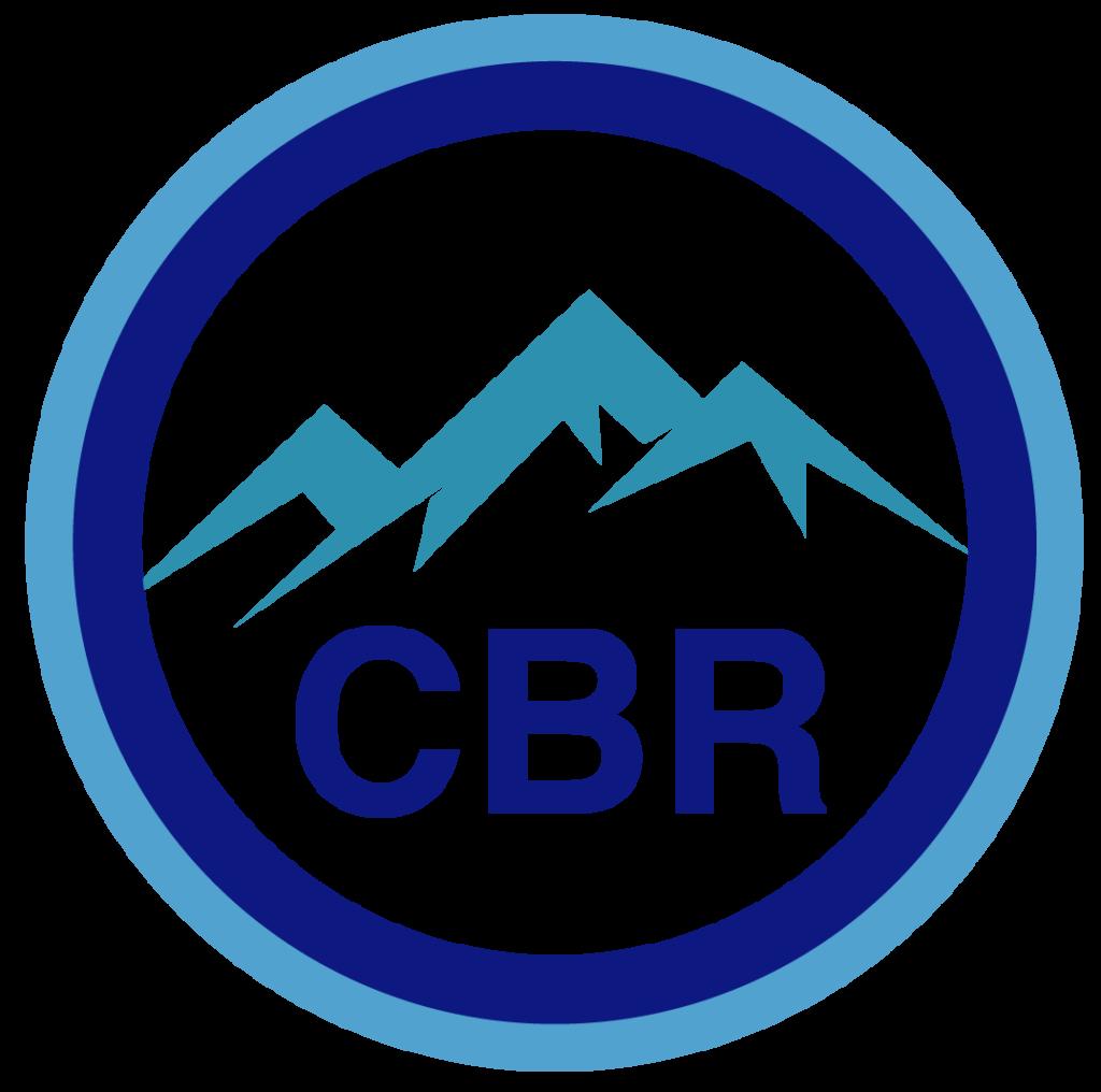 logo bank russia