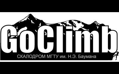 logo goclimb