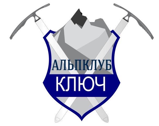 logo cluch