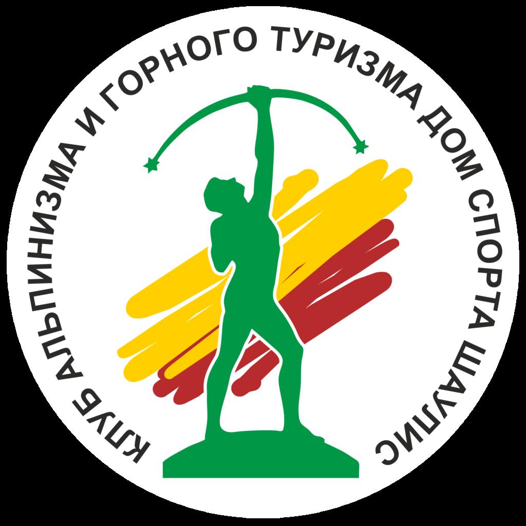 logo shaulis