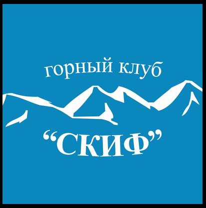 logo skif club