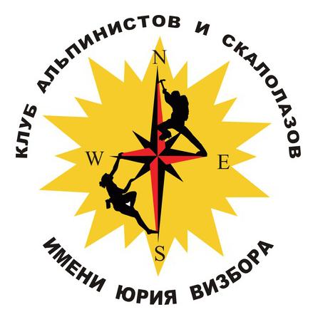 logo vizbor club